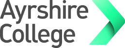 Visit the Ayrshire College website
