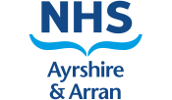 Visit the NHS Ayrshire and Arran website