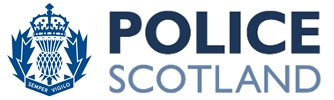 Visit the Police Scotland website