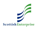 Visit the Scottish Enterprise website