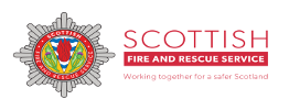 Visit the Scottish Fire and Rescue Service website