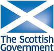 Visit the Scottish Government website