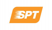 Visit the Strathclyde Passenger Transport website