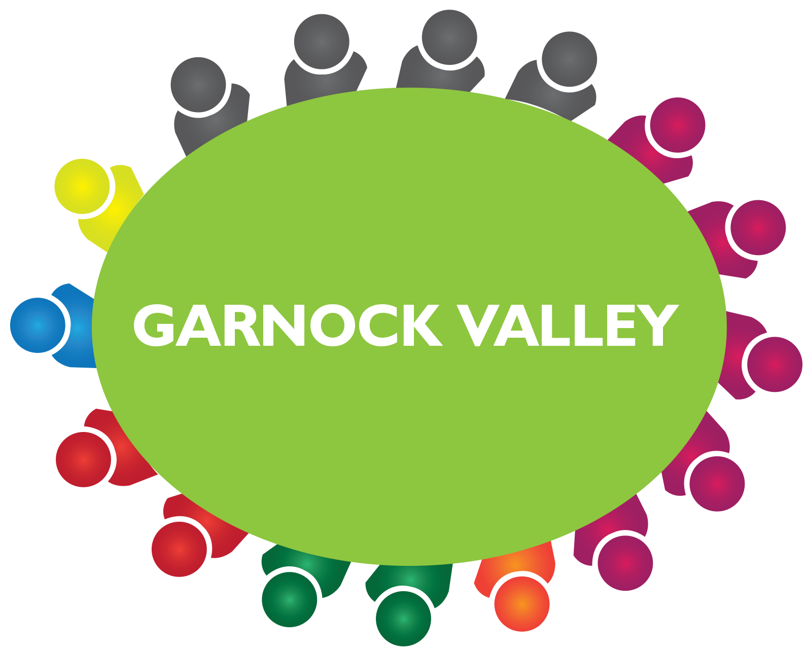 Garnock Valley CPP Members