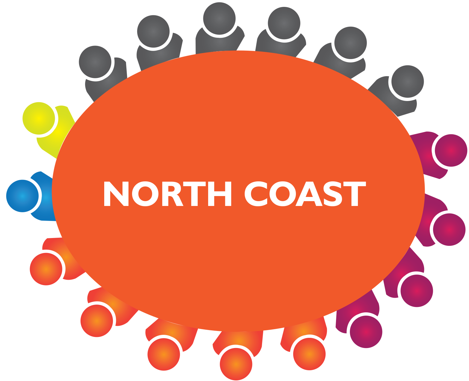 North Coast CPP Members