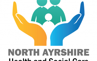 Visit the North Ayrshire Health and Social Care Partnership website